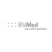 SEO / Reputationsmanagement BVMed