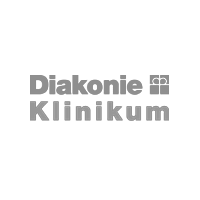 SEO / Reputationsmanagement Diakonie Klinikum